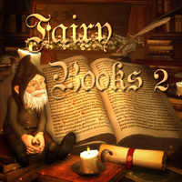 Fairy Books 2