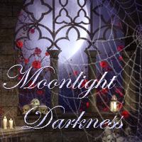 Moonlight Darkness